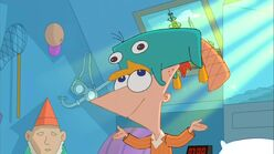 1000px-Perry on Phineas's Head