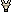 Icon DragonForm