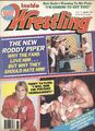 Inside Wrestling - January 1987.jpg