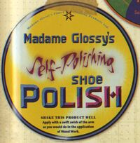 MadameGlossysSelfPolishingShoePolish