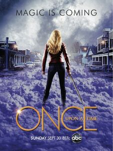 Onceuponatime