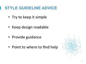 Com Guidelines Slide24