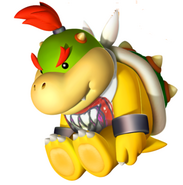 BowserJrMF