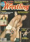 Inside Wrestling - May 1984.jpg