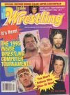 Inside Wrestling - April 1995.jpg