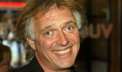 World-cup-rik-mayall-590-350