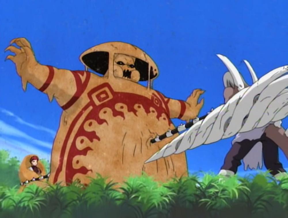 Ficha de blek's 1000px-Shukaku_Ultimate_Defence