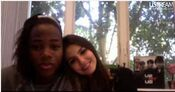 3-Victoria-and-Leon-Video-Chat-3-3-victoria-justice-and-leon-thomas-iii-26232407-611-320