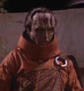 Cardassian spy 1, 2370