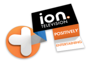 IonTelevisionPositivelyEntertaining