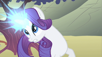 Rarity another jewel S1E19
