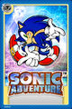 Sonic Adventure Card.jpeg