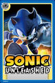 Sonic Unleashed Card.jpeg