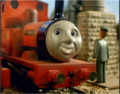 ABadDayforSirHandel14.png