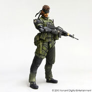 Metal-gear-solid-peace-walker-snake-jungle-fatigues-001