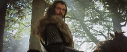 Thorin 2 - The Hobbit