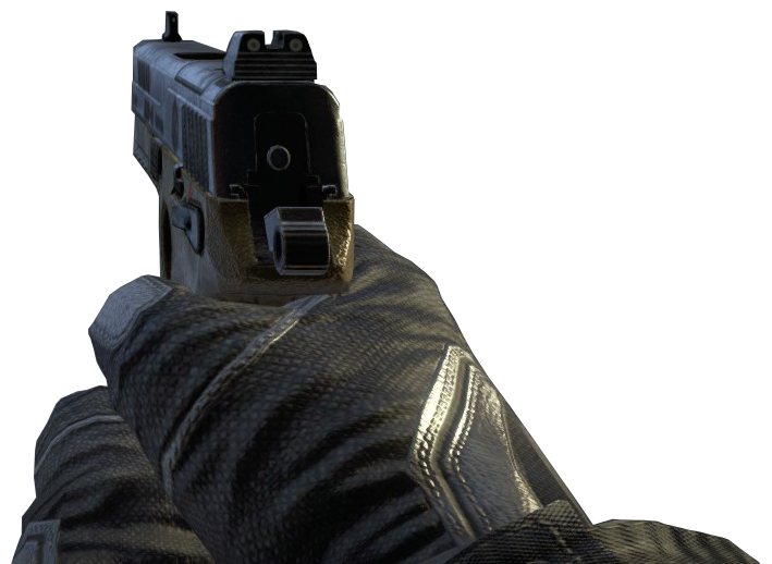 File:Tac-45 BOII.png