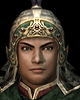 DT Jiang Wei