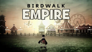 BirdwalkEmpire