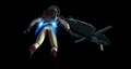 Kenobi space walk.png