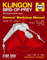 Klingon Bird of Prey Manual cover.jpg