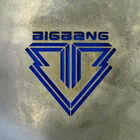 Big-bang-bad-boy-alive