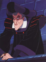 Frollo-disney-villains-16221240-315-419