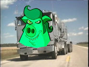 2003-04-01 - Cyberchase 203 &#39;Harriet Hippo and the Mean Green Trucks&#39; i030573