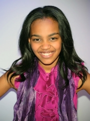 China Anne McClain3