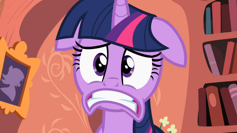 [Image: 800px-Twilight_Sparkle_worried_S02E10.png]