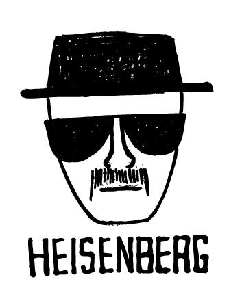 http://images4.wikia.nocookie.net/__cb20120926233651/breakingbad/images/1/11/Heisenberg_sketch.jpg