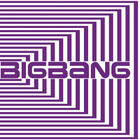 Bigbang1j