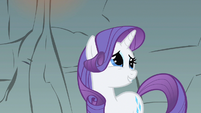 Rarity is that all S1E19