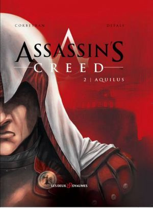 Assassins-Creed-BD-Tome-2-Aquilus