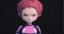 Aelita 2