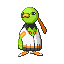 Xatu(RS)ShinySprite