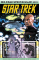 Star Trek 100-Page Spectacular Summer 2012 cover.png