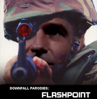 Downfall parodies flashpoint by fegelcineplex-d584z9d
