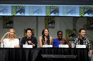 Holden-Yeun-Cohan-Guira-Morissey