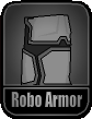 Roboarmor