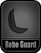 Roboguard
