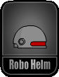 Robohelm