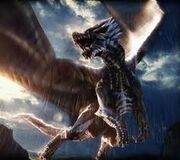 Fatalis