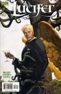 Lucifer Vol 1 16