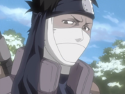 Zabuza2