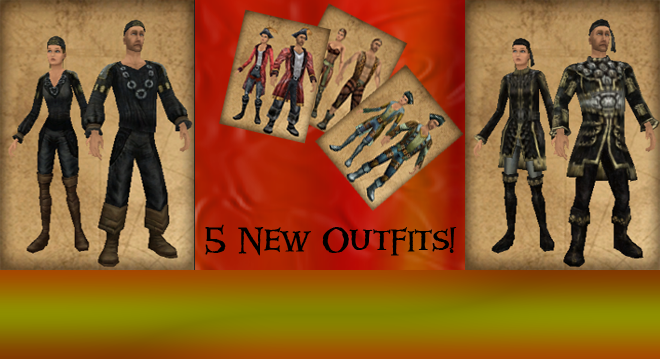 NewOutfitsSlider