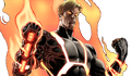 Human Torch Dialogue 2.png