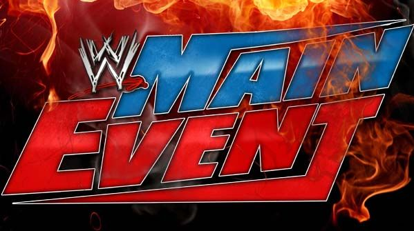 http://images4.wikia.nocookie.net/__cb20121002015710/prowrestling/images/e/e9/WWE_Main_Event_2012_Logo.jpg