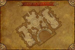 WorldMap-ShrineofSevenStars3