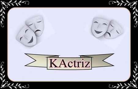 KActriz